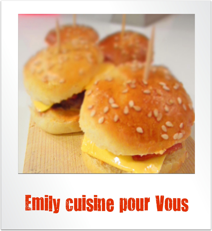 Diaporama gourmand emily cuisine pour vous - Emily cuisine pour vous ...