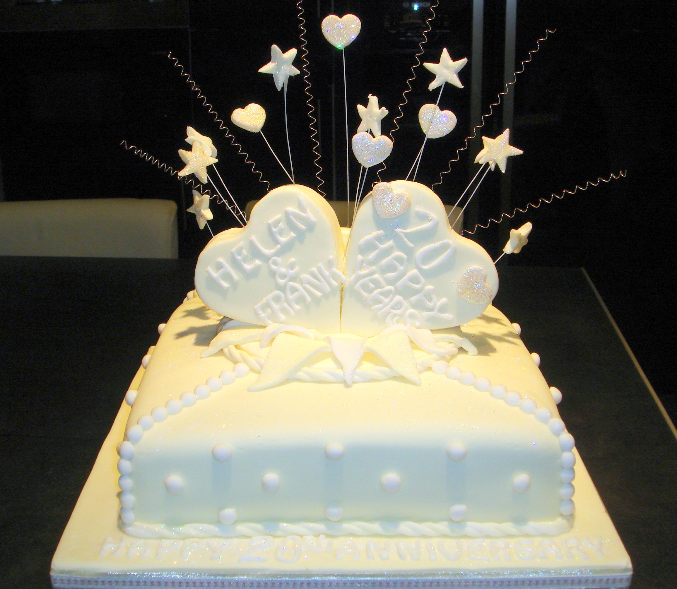Publi mars 17 2013 2312 2012 dans wedding cakes - Emily cuisine pour vous ...
